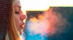 unnamed 300x165 - La polución del aire acorta tres años la expectativa de vida