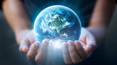 104954696 clima1 - Al Gore asegura que aún hay tiempo para combatir el cambio climático//Jorge Ramos/Univisión//YouTube