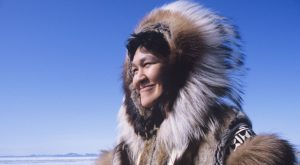 """1490031666 982838 1490033059 noticia normal 300x165 - Consejos """"inuit"""" para mejorar tu vida"""