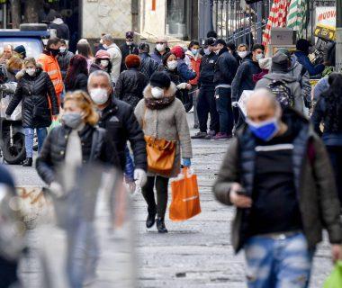 1586254452 353504 1586263335 noticia normal recorte1 1 380x320 - Líderes de todo el mundo piden una respuesta común contra el virus | Carta al G20
