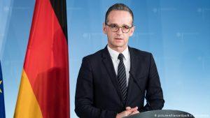 46473719 303 300x169 - Coronavirus en Alemania: últimas noticias