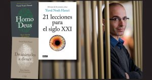 581549 1 300x159 - Yuval Harari: El mundo después del coronavirus