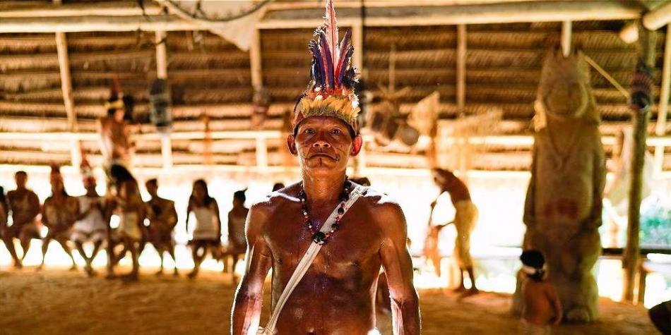 58a068fa9d4b8.r 1580227824037.0 0 1000 496 - Tierras indígenas del Amazonas son la mejor solución climática
