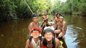 773x435 cmsv2 eb175654 8c6f 5a9c 991d 8ba34f7c673f 3833100 300x169 - Tierras indígenas del Amazonas son la mejor solución climática