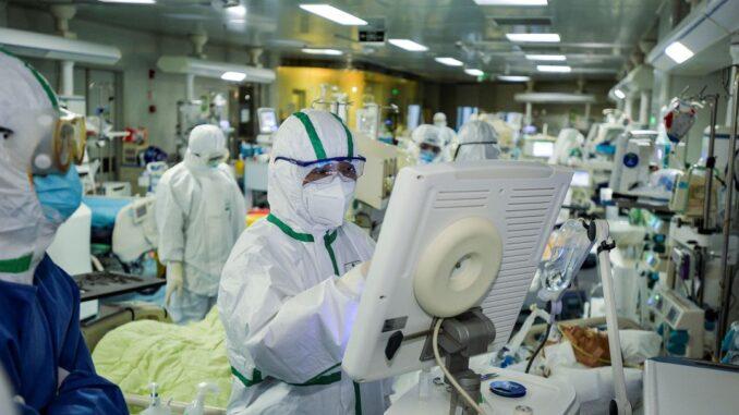 Caracol Radio 678x381 - El coronavirus pide que se acaben los negocios lucrativos con la salud