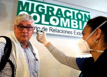 Colombia confirma coronavirus viajeros Espana EDIIMA20200309 0514 4 1 360x260 - Esperanzadores avances de la ciencia para ponerle punto final a la pandemia mundial//BBC NEWS