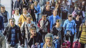 E24AC64DENA3XHNB7YIXZUC2BY 300x169 - Yuval Harari: El mundo después del coronavirus
