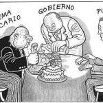 bancos gobierno pueblo 1 150x150 - Editorial The Washington Post/ O muere el capitalismo salvaje, o muere la civilización humana