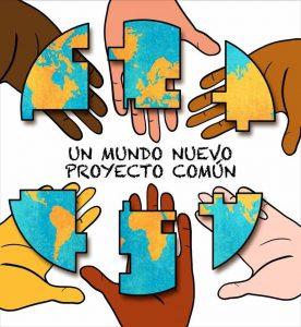 cartel 3 2 276x300 - Yuval Harari: El mundo después del coronavirus