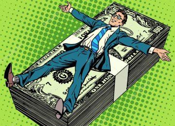 depositphotos 93186314 stock illustration business financial success concept businessman 360x260 - CATARRO FINANCIERO