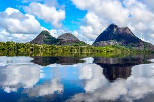 f4372a4301d7bf86c907423bdb94bc77 XL 300x200 - Tierras indígenas del Amazonas son la mejor solución climática