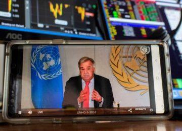 image1170x530cropped 678x381 360x260 - La ONU lanza un plan que puede derrotar el coronavirus y construir un mundo mejor