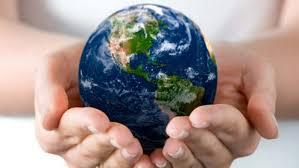 images - Líderes de todo el mundo piden una respuesta común contra el virus | Carta al G20