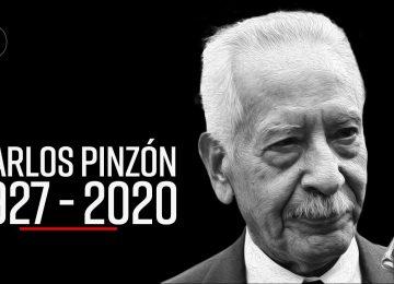 maxresdefault 360x260 - En memoria de Carlos Pinzón.