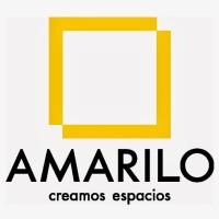 0 2 - El muro de la solidaridad de las empresas colombianas