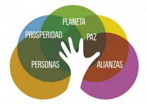 5 tematicas ods 300x213 - Las recetas de los Nobel de Economía para reducir la pobreza