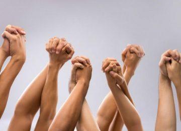 56c63530db703 360x260 - El muro de la solidaridad de las empresas colombianas
