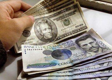 5a7f691fef786 360x260 - Remesas contra la Covid-19, con ahorro y emprendimiento, según innovadora propuesta del Banco W.