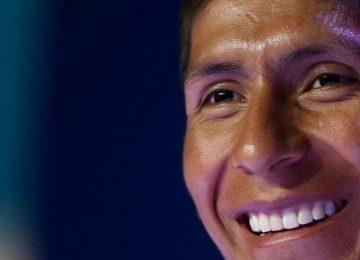 5ed2f3f839c92 360x260 - 'Somos una raza de luchadores': Nairo Quintana.