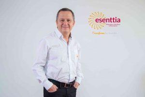 601587 1 300x200 - Grupo Ecopetrol, Arturo Calle y Bio Bolsa se unen para producir trajes de protección