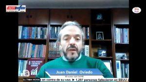 8ade9f6e 85f4 44e4 9771 062fdc208a3c 300x169 - El  Pandemonio del desempleo llegó a Colombia con la Corona virus...