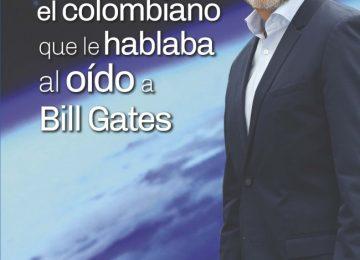 9789588821719 360x260 - Soñar, pensar en grande, empatía y tecnologia, claves de la Misión Colombia: Orlando Ayala