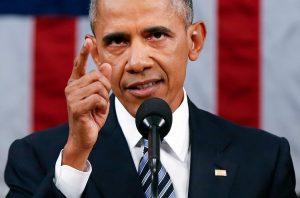 AP 574890262159 d 300x198 - Duras críticas de Barack Obama a la gestión de Donald Trump ante la pandemia del covid-19