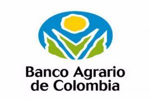 Banco Agrario 300x200 - El muro de la solidaridad de las empresas colombianas