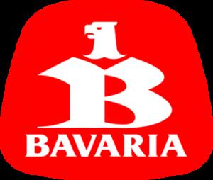 Bavaria1889 300x254 - El muro de la solidaridad de las empresas colombianas