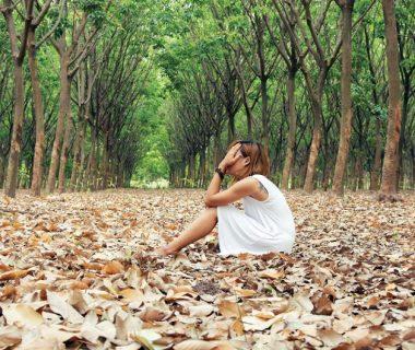 """Ecoansiedad psicólogos cambio climático niños 750x530 1 380x320 - La """"Última Esperanza"""" Global debe hacerse valer, porque la censura informativa deshonra la Verdad ambiental deVida..."""