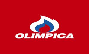 Olimpical 300x184 - El muro de la solidaridad de las empresas colombianas