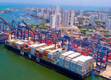 PUERTOSSS 360x260 - Pro Colombia ofrece asesoría e incentivos a empresarios para estrategias de exportaciones a largo plazo