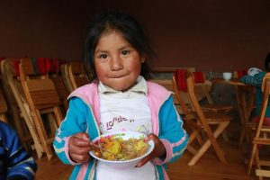 UNI212715 300x200 - Las recetas de los Nobel de Economía para reducir la pobreza
