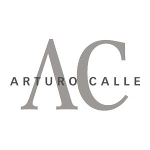 arturocalle logo el tesoro - El muro de la solidaridad de las empresas colombianas