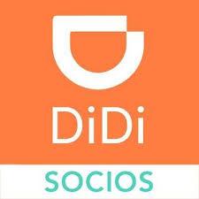 descarga 10 - El muro de la solidaridad de las empresas colombianas