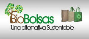 descarga 2 1 300x131 - Grupo Ecopetrol, Arturo Calle y Bio Bolsa se unen para producir trajes de protección