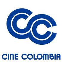 descarga 2 2 - El muro de la solidaridad de las empresas colombianas