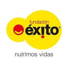 descarga 3 1 - El muro de la solidaridad de las empresas colombianas