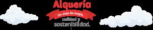 img titulo interna historia alq 03 300x59 - El muro de la solidaridad de las empresas colombianas