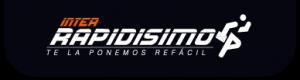 logo interrapidisimo mensajeria 1 300x80 - El muro de la solidaridad de las empresas colombianas