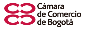logo ccb 300x107 - El muro de la solidaridad de las empresas colombianas