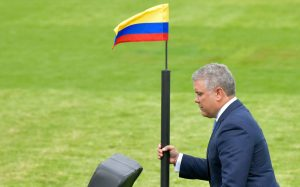 "merlin 166500831 4373a0a7 e366 446a 81c4 6834ba74450b superJumbo 300x187 - ""Credibilidad de Duque está en juego"": fuerte editorial de The New York Times sobre espionaje en Colombia"