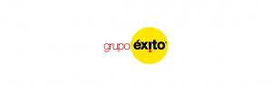 noticia general fondo blanco 51 300x101 - El muro de la solidaridad de las empresas colombianas
