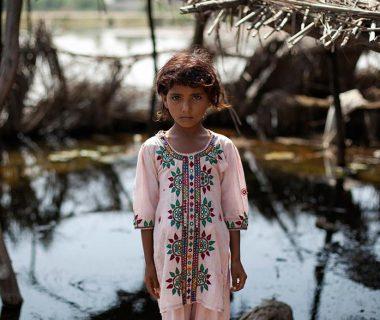 noticia uni116704 380x320 - Los niños serán los principales afectados por el cambio climático