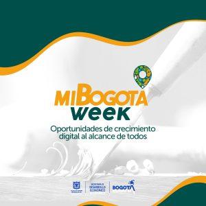 01c3c8f7 7816 46c3 9324 595bf0c1fc23 300x300 - Innovadora modalidad tecnológica on line,  que reactivará la oferta y demanda de productos en MI BOGOTA WEEK.