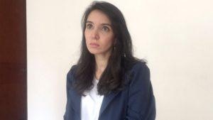 100793934 screen20shot202018 04 1120at201 10 4320am 1 300x169 - Diana López Zuleta:La niña de 10 años que núnca olvidó. Estudió periodismo y logró que la justicia colombiana condenara al asesino de su padre.