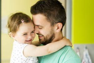 30 Mar 2016Padres 300x201 - Reflexiones sobre la urgencia de la paternidad responsable y la calidad de vida de las nuevas generaciones.