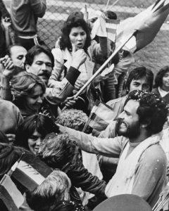 """340ec911 499e 4e00 b8f3 5dc547e3a538 240x300 - Liliana Toro Adelsohn,""""guerrera y perseverante"""", fue una de las primeras foto reporteras, en una época de predominio machista en el periodismo colombiano."""