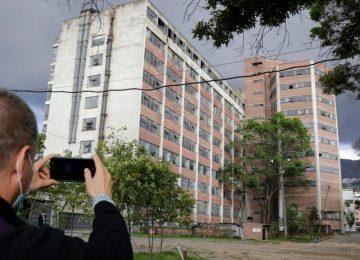 5bf849379a966 360x260 - Distrito abre proceso de licitación para contratar la construcción del nuevo hospital Santa Clara