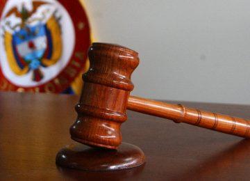 5e5c4b8d5d02e 360x260 - El receso temporal de la rama judicial se debe a la urgencia de preservar la vida de abogados litigantes, funcionarios y personal de 31 mil despachos en Colombia.